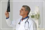Centros y Clínicas de Radiología