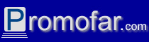 Promofar.com - Directorio